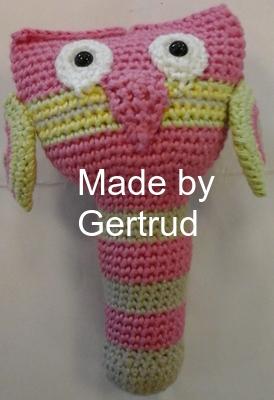 rammelaar Gertrud.j…